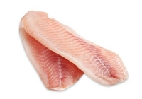 Tilapia Fillet Boneless